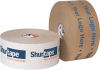 Water Activated Reinforced Paper Tape -- WP 250 - Image