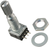 Encoders -- PEC09-2115K-N0012-ND -Image