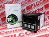 DANAHER CONTROLS 2230011 ( 1/4 DIN PID CONTROLLER VOLTS/MA 4-20MA POSITION PROPORTIONING 115VAC ) - Image
