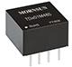 RS 485 Transceiver Module -- TD301M485 -Image