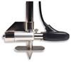 OTT MF Pro Velocity and Depth Sensor, Cable 30 m -- 1040500595-3D -Image