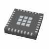 PMIC - Power Over Ethernet (PoE) Controllers -- 150-PD69220R-035200-ND - Image