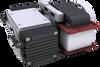 Diaphragm Gas Pump -- UN 85.3 -Image