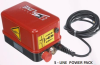 S Line Power Supply -- 80322