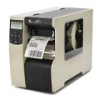 Zebra® 110Xi4™ Bar Code Printer - Image