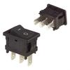 Rocker Switches -- CKN2054-ND -Image