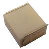 CAPACITOR PAPER FILM -- 67R9086