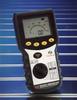 Premium Insulation Meter -- BMM2000ESD - Image