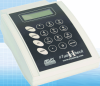 Benchtop ppm Oil-in-Water Monitor -- FluoroCheck II - Image