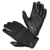 The Handler Glove, Black, Large