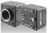 High Speed Digital Camera -- HXC13 - Image