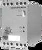 Conductive Level Controller -- 45225