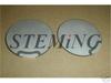 Piezo Electric Ceramic Disc Transducer -- SMD50T21F45R - Image