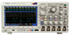 Tektronix MSO3012, 2 channel + 16 digital Channels, 100MHz, 2.5 GS/s, Mixed Signal Oscilloscope -- EW-20606-00