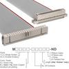 Rectangular Cable Assemblies -- M3CGK-4036J-ND -Image