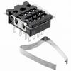 Relay Sockets -- 255-3713-ND - Image
