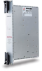 400W 6U CompactPCI® Hot-Swappable Redundant Power Supply -- cPS-H460/AC - Image