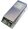 500W Single Output Conduction Cooled Power Supply -- CPFE500