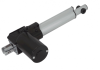 Linear Actuator -- PA-03