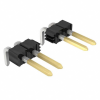 Rectangular Connectors - Headers, Male Pins -- WM50026-27-ND -Image