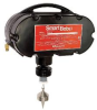 SmartBob2 Remote -- SBR II