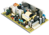 Medical Power Supply -- MPD-45A - Image
