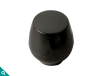 Lever Knobs -- 0040-D