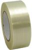 5.5mil Uni-Directional Filament Tape -- FILAMNT 4220 - Image