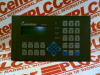CENTEC MCM-34 ( TRANSDUCER UNIVERSAL 500KBYTE 24VDC ) -- View Larger Image