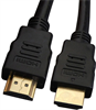 Video Cables (DVI, HDMI) -- 380-BC-HH003F-ND -- View Larger Image