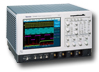 6GHz 4CH Digital Storage Oscilloscope -- TEK-TDS-6604B