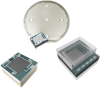 Design and Manufacture Piezoresistive Pressure Sensors (Type of MEMS)