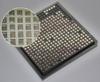 Quad Limiting Transimpedance Amplifier -- TGA4871 -Image