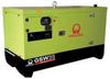 GSW35Y Diesel 3 Phase 120/208V -- 6EZY0