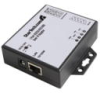 StarTech.com 1 Port RS-232/422/485 Serial over IP Ethernet Device Server - Serial adapter -- BV4472 - Image