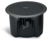 Flush-Mount Loudspeaker -- FreeSpace DS 16F