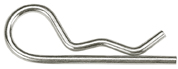 Hairpin example