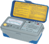 Insulation Tester -- 1126IN