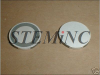 Piezo Ceramic Transducer For Mist Generation -- SMIST20F17SAN