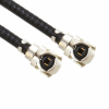 Coaxial Cables (RF) -- ARF2208-ND