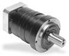 SERVO GEARBOX 70mm 25:1 RATIO 27 N-m (239 in-lb) FOR SVL-201(B) -- PGA070-25A1