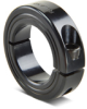 Heavy Duty Shaft Collar -- MCLH - Image