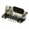 D-Sub Connectors -- 609-5182-ND