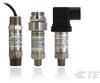 Non-Incendive Pressure Transmitter | AST4300 -- AST4300