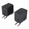Rectangular Connectors - Headers, Receptacles, Female Sockets -- 853-83-042-30-002101-ND -Image