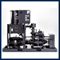DynaSeal? Liquid Ring Vacuum -- TRO035S