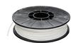 3D Printing Filaments -- 1528-2300-ND