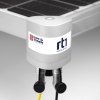 Smart Rooftop Monitoring System -- RT1