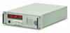 AC Source -- 6408-2