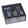Time Delay Relays -- F10652-ND -Image